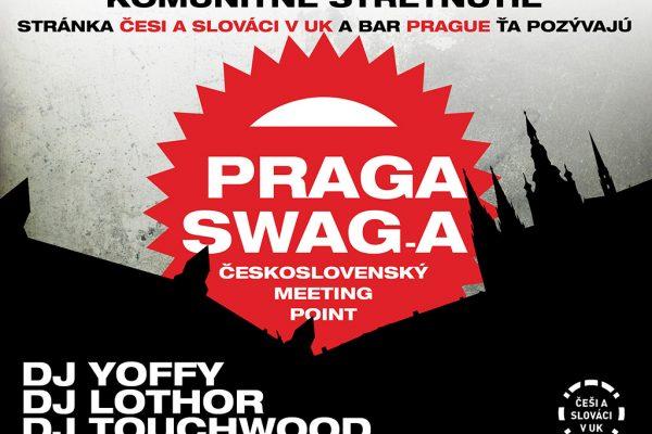 poster-praga-swaga-square-fb