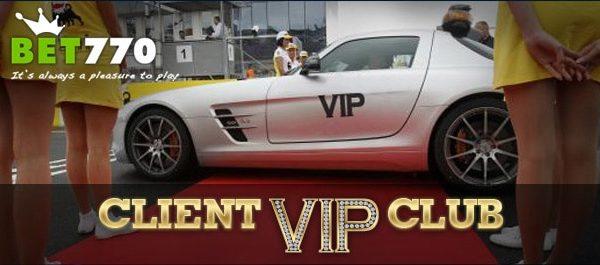 770BET-NL-HEADER-VIP-vip-WE02