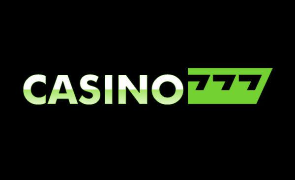 777-logo_01